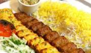 رکود بیسابقه در طبخ غذا و رستورانداری