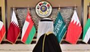امیر قطر به ریاض نمی رود
