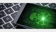 شناسایی بیش از 500  نرم افزار موبایلی اندرویدی آلوده به بدافزارها