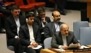 آمریکا شورای امنیت را نیز به گروگان گرفته است