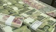 نقدینگی در کشور در مهرماه نسبت به مدت مشابه بیش از 20 درصد افزایش یافته است