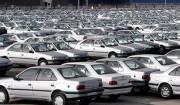 کلیه پیش فروشهای فعلی خودروسازی خلاف قانون است/خوردوسازان بدون محابا همه کاری میکنند