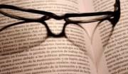 عشق از دیدگاه دانشمندان روان شناسی 4