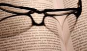 عشق از دیدگاه دانشمندان روان شناسی5