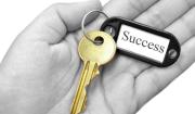 10 کلید موفقیت به زبان دیپاک چوپرا (Deepak Chopra)