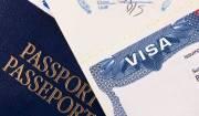 کشورهایی که خدمات ویزا را در ازای دریافت «تومان» یا همان ریال ایران ارائه میدهند!
