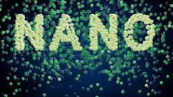علم تغذیه و تأثیر قابلیت های فناوری های نانو بر آن