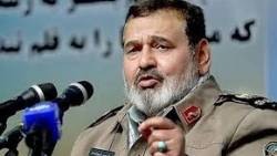 فیروزآبادی: میرحسین موسوی از باطن احمدینژاد خبر داشت، اما ما نداشتیم +فیلم