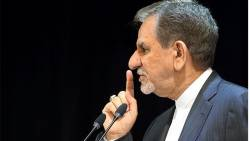 وقتی نگذاشتید اقدامات او (احمدی نژاد) گفته شود الان باید به این حرفها جواب بدهید/ من موتور را مجدد روشن می کنم