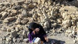 فروش کلیه در مناطق زلزله زده کرمانشاه برای ساخت خانه/ روح و روان مردم را به هم ریخته است