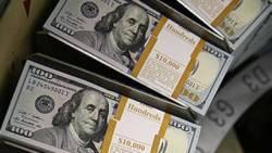 با رعایت مقررات بانک مرکزی، ورود ارز به کشور به هر میزان و بدون هیچ گونه محدودیتی آزاد شد+سند