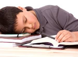 خواب و اختلالات خواب و ارتباط آن با فرهنگ
