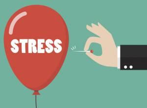 چگونه بدون استرس زندگی کنیم؟ (قسمت 5)