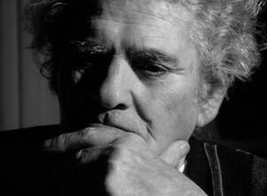 شاعران معاصر ایران و مسئله مرگ و زندگی