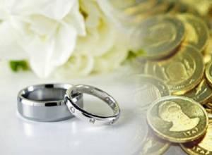 مهریه | اثر وضع مالی زوج بر تعیین مهريه توسط قانونگذار