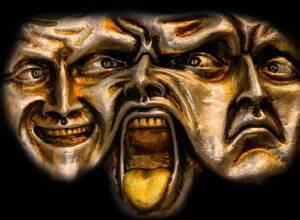 اختلالات شخصیتی | ارتکاب جرم