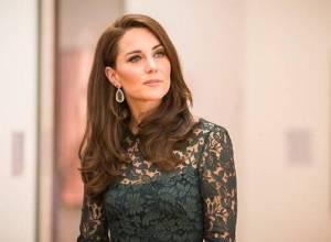 38 نکته درباره کیت میدلتون (Kate Middleton)