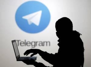 جرائم تلگرامی را بشناسید؟