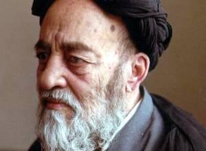 نظرات سیاسی علامه سید محمد حسین طباطبایی را بشناسید(قسمت اول)