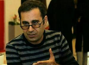 محمد حبیبی -از فعالان صنفی معلمان-  اول مرداد در دادگاه انقلاب محاکمه میشود