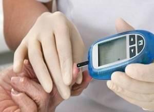 پیشگیری از دیابت را جدی بگیرید