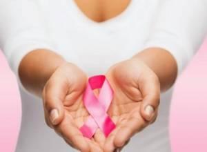 زود شام بخورید تا ریسک سرطان سینه و پروستات کاهش یابد