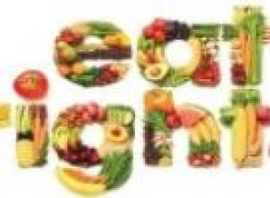 200 بیماری و درمان آن با مکملهای غذایی(قسمت چهارم)