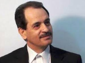 دادگاه تجدیدنظر حکم محمدعلی طاهری را تایید کرد