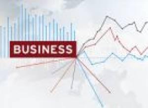 100 قانون برایان تریسی برای موفقیت در تجارت (قسمت دوم)