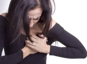 آبسه یا عفونت پستان چیست؟