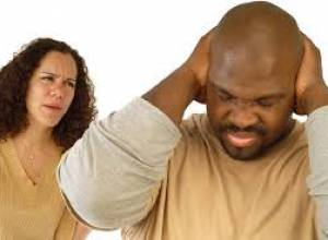 اختلالات سازگاری Adjustment Disorders چیست؟