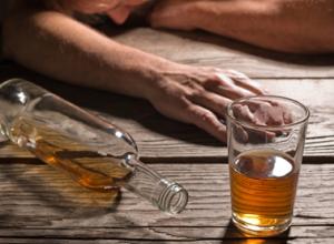مردان قربانیان اصلی مصرف مواد الکلی در جهان