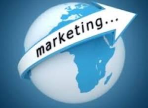 بازاریابی و اصول آن(قسمت اول)