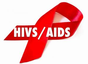 دانستنی های اچ آی وی (HIV)