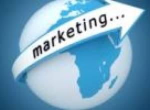 بازاریابی و اصول آن (قسمت سوم)