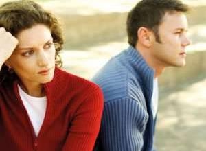54 دام در روابط  بین زن و شوهر (قسمت اول)