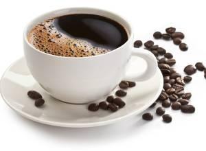 با نوشیدن قهوه از 2 بیماری پیشگیری کنید