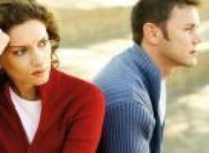 54 دام در روابط  بین زن و شوهر (قسمت پنجم)