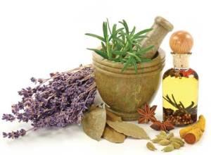 داروهای گیاهی دردهای عضلانی و اسکلتی 1