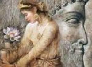 زنان تاریخ ایران (قسمت چهارم)