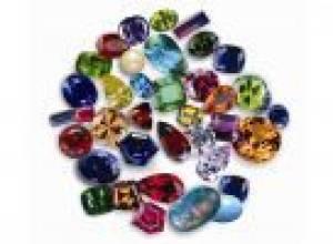 جواهرات و سنگ ها؛ ویژگی ها و خواص درمانی (قسمت سوم)