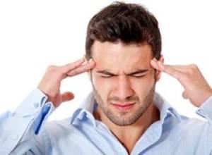 استرس هنگام عصر آسیب بیشتری به بدن میرساند