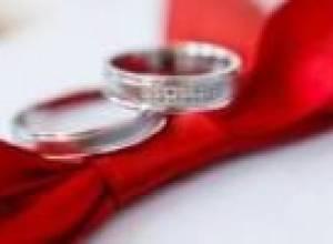 1001 پرسش قبل از ازدواج (قسمت سوم)