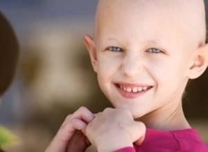 سرطان ها در ایران دیر تشخیص داده می شوند
