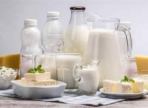کوتاهی قد ایرانیان طی ۲۵ سال گذشته/دلایل اصلی کاهش مصرف شیر
