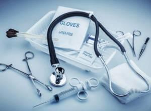 پزشکی زدگی و پزشکی زدایی چیست؟