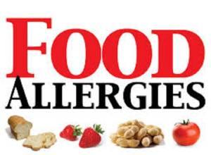 آلرژی های غذایی (قسمت 2)