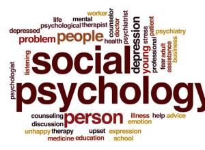 روانشناسی اجتماعی؛ کاربرد، تاریخچه و اندیشمندان آن