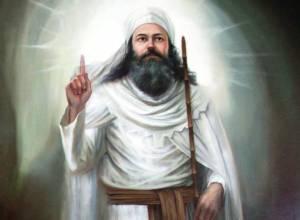 خدایان مرتبط با آیین های دینی و قهرمانان ایزدی