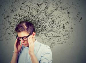 41 فکر سمی در اضطراب و افسردگی(شماره 19)